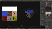 blender_cube_thumb
