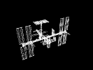 iss_wireframe_thumb