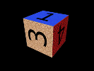 opengl_textured_cube_thumb
