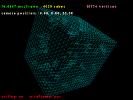 cube01-thumb